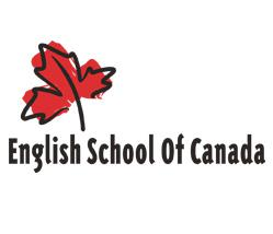 English_School_of_Canada_logo