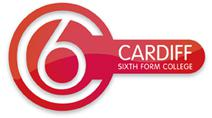 Logo_of_Cardiff_6th_Form