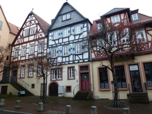 DID Aschaffenburg