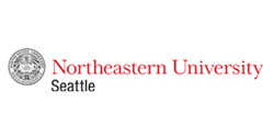 Northeastern University, Seattle