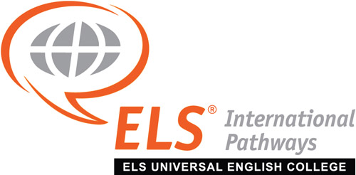 ELS Universal English College