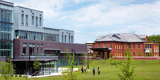 Humber Institute of Technology and Advanced Learning